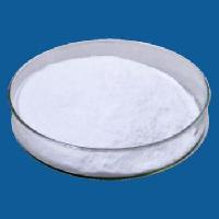 L-羟基脯氨酸