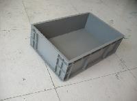 欧标物流周转箱批发EU4616