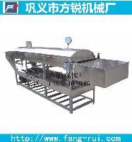 全自动凉皮机|蒸汽凉皮机河粉机厂家