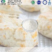 乳酸粉55%-60%生产厂家
