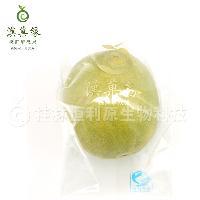 产地正规厂家大量供应低温脱水罗汉果 桂林罗汉果茶