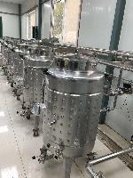 宁夏果酒实训设备供应商