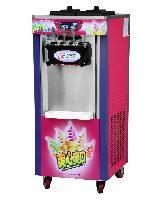 哪里有卖冰淇淋机 冰激凌机的