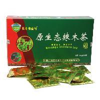 长寿奥秘 辣木茶 原生态辣木养生茶 礼品茶 20泡36g厂家直供包邮