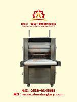 八一牌全自动包子皮设备 加工定制饺子皮机