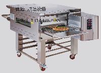 优焙 履带式披萨炉 链条式披萨炉 链条式披萨烤箱