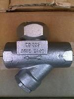 美国阿姆斯壮热动力疏水阀 进口疏水阀