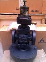 美国阿姆斯壮GP2000减压阀 进口减压阀