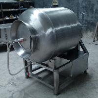 牛肉滚揉机腌制机