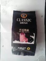 乐汇红豆奶茶
