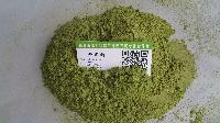 沙棘叶鲜汁粉  水溶性沙棘叶粉  沙棘叶产地直销