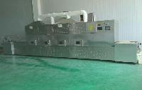 大型工业微波干燥设备厂家