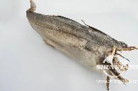 黑线鳕鱼干