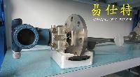 炼乳在线密度检测仪 压差式在线密度计 炼乳厂在线密度计