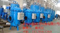 多相全程水处理器厂家、技术参数
