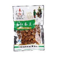 春红蚕豆牛肉豆兰花豆110g春红食品厂家直销