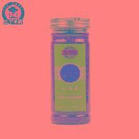 广西特产茶九百岁苦荞茶120g美容养颜茶 价格优惠苦荞茶