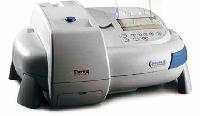 美国赛默飞Thermo紫外可见分光光度计Evolution 201/220/26