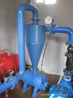 农田灌溉离心过滤器生产厂家