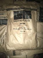 厂家直销  进口乳糖  地球乳糖 Leprino乳糖