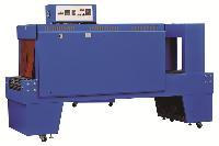 PE膜热收缩包装机 薄膜热收缩机