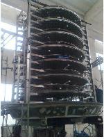 生产核桃烘干机 节能干燥机