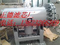 150立方卧式喷气燃料过滤分离器