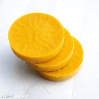 食品添加剂蜂蜡