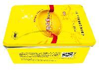 国内益生菌粉代加工益生菌粉OEM生产厂家