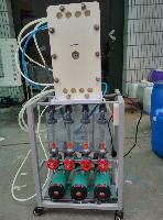 实验室电渗析设备