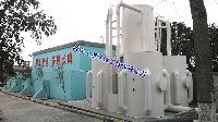 饮用水处理设备 饮用水过滤设备 自来水净化设备