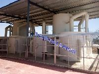 景观水处理设备|景观循环水设备|景观水处理设计方案
