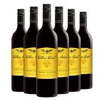 纷赋酒庄黄牌专卖、纷赋酒庄红酒价格表、澳洲原装进口
