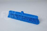 FBK丹麦进口食品级清洁工具 西班牙风格扫把45157