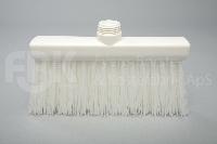 FBK丹麦进口食品级清洁工具 窄型扫把40190