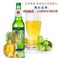 果味饮料出厂价低价高端供应加盟