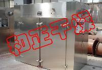 常州箱式烘干设备生产厂家---和正干燥价格优惠 质量保证
