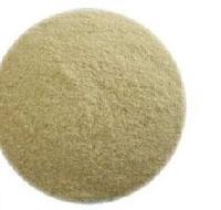 木聚糖酶价格