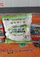 山梨酸钾生产厂家