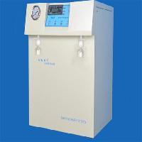 纯水设备生产西安永兴机械