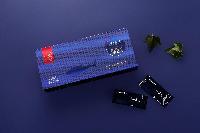 双屿深海鱼多肽