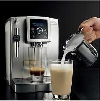 Delonghi 德龙 ECAM 23.420.SB 全自动咖啡机
