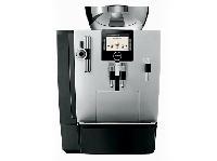 瑞士进口优瑞全自动XJ-9型 咖啡机专卖