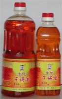 金标干锅油