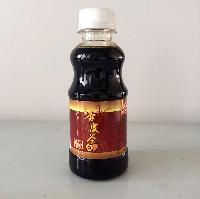 恒记杏皮茶浓缩汁200g