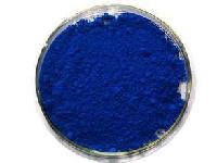 百思 葡萄糖酸铜生产厂家 食品级葡萄糖酸铜