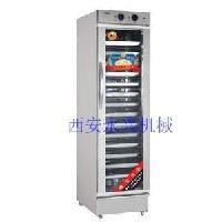 凯杰牌不锈钢乳品、食品发酵箱西安永兴机械