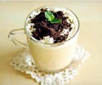 coco奶茶加盟官方网-安徽奶茶加盟店