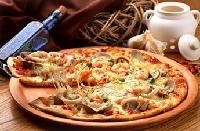 尊宝比萨加盟费 披萨加盟店10大品牌