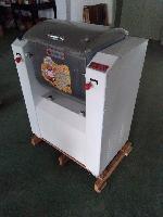 超静音商用合面机 全自动加厚不锈钢面粉搅拌机